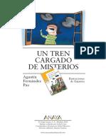 tren1.pdf