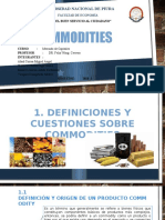 COMMODITIES.pptx