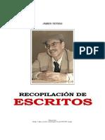 25206734-PETRAS-James-Recopilacion-de-escrito.pdf