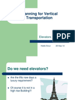 Elevator Traffic Analysis.pdf