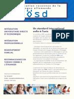 Certification Autrichienne de Langue Allemande Copy