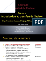 COURS01 Introduction