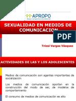 Sexualidad adolescente y medios de comunicación Vargas Vazquez.pdf