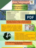 GRUPO 4 PROBLEMAS PSICOSOCIALES.pptx