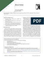 2015B2.SampleChapter.pdf