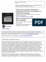 Where_Indeed_is_the_Theory_in_Visual_Ant.pdf