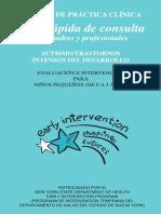 autismo guía.pdf