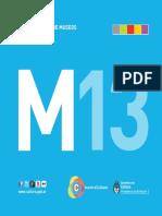 Guia Nacional de Museos.pdf