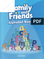 Family_and_Friends_Alphabet_Book.pdf