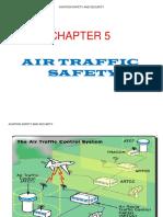 Miat Avss Chapter 5 Air Traffic Safety System 2014