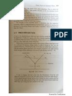 Gas Dynamics - Ethirajan Rathakrishnan.pdf