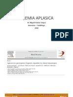 ANEMIA_APLASICA-1[1]