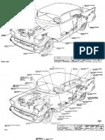 Chevrolet Chevy 1957 Manual de Despiece.pdf