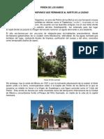 PEÑÓN DE LOS BAÑOS.docx