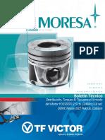 Sincronizacion-Motor-Nissan-D22-PickUp-Cabstar.pdf