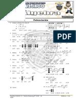 compendio algebra sexto1.doc