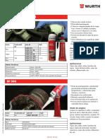 Sincronizacion Motor Nissan D22 PickUp Cabstar