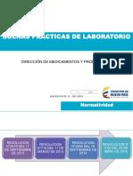BPL-INVIMA.pdf