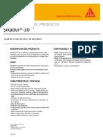 ASTM D 5630-0 Standard Test Method for Ash Content in Plastics