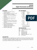 DS162_datasheet