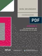 Nivel-Secundario-Jornada-Institucional-N°-2-Carpeta-Coordinador
