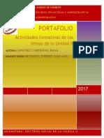 Formato de Portafolio Il Unidad 2017 DSI II (1)