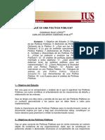 QUÉ_ES_UNA_POLÍTICA_PÚBLICA.pdf
