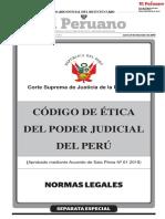 06-12-2018_SE_Código de Ética Poder Judicial
