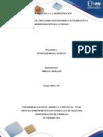 Fase 2- Unidad 1.docx