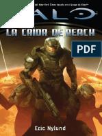 La caida de Reach.pdf