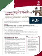 51_PD-CBM.pdf