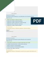 Practica n 1 Ofimatica Empresarial