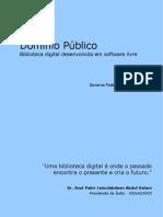 DomPub_maio2005_UFGRS.pdf