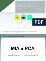 L4. Hyperspectral Image Analysis. Basics 2.pdf