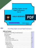 14 Fixedwingfighteraircraft Flightperformance II 150228115124 Conversion Gate02