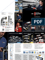 Brochure Pressfitting En