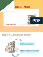 Derecho Tributario Clase-1