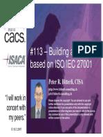 Building ISMS.pdf