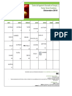 LIMPIEZA DICIEMBRE.pdf