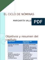 """Ci Del Ciclo de Nã""""Minas"""