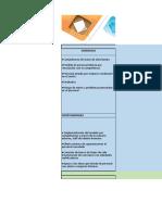 Matrices Plan Estrategico_Camilo_Mora (3)