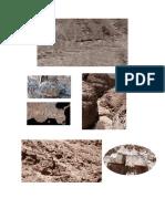 imagenes informe p2.docx