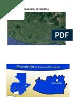 Municipio de Escuintla