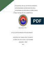 practica 9 expancion.docx