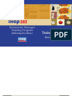 The Handbook of Quality and Service Improvement Tools 2010 FINAL %28web%29