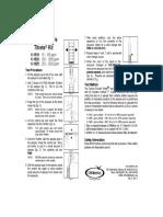 00282ID Manual