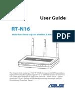 ASUS RT-N16_Manual_English.pdf