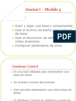 Scrupp rules for documents