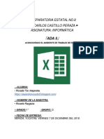 ADA5B3_ROSADOTECALEJANDRA_1G.docx