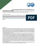 Copy_of_SPE_126104-MEOR_Paper-2010.doc;filename*= UTF-8''Copy of SPE 126104-MEOR Paper-2010